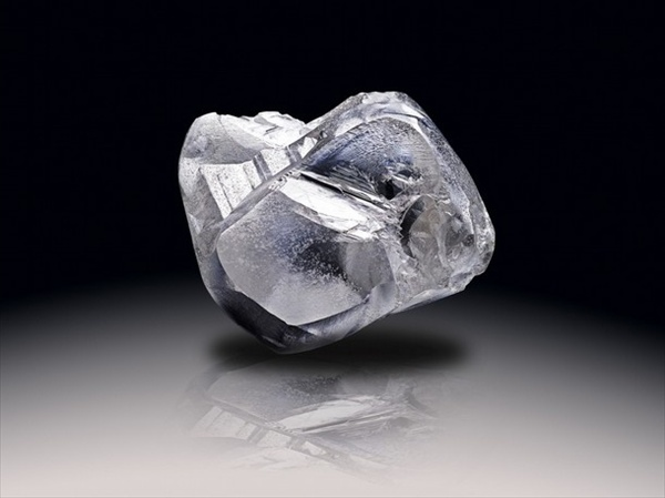 giant diamond 478 carats