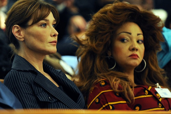 carla_bruni_newyork11_chantal_biya_first_lady_cameroon.jpg