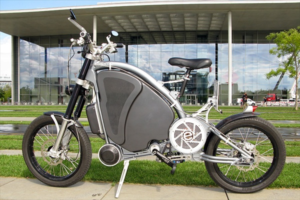 erockit_hybrid_bicycle_motorcycle02.jpg