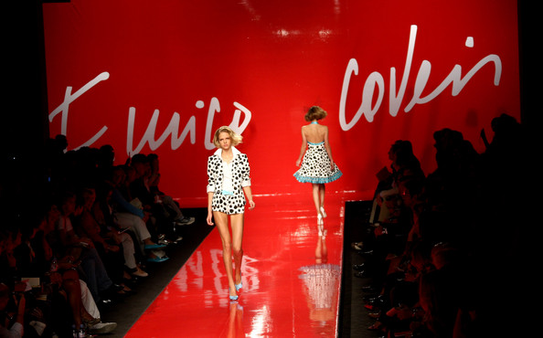 milan_fashion_week_enrico_coveri05.jpg
