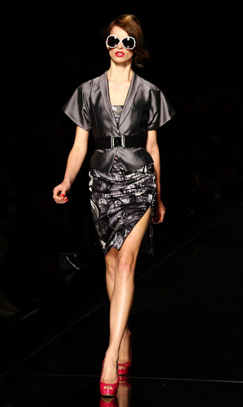 milan_fashion_week_john_richmond03.jpg