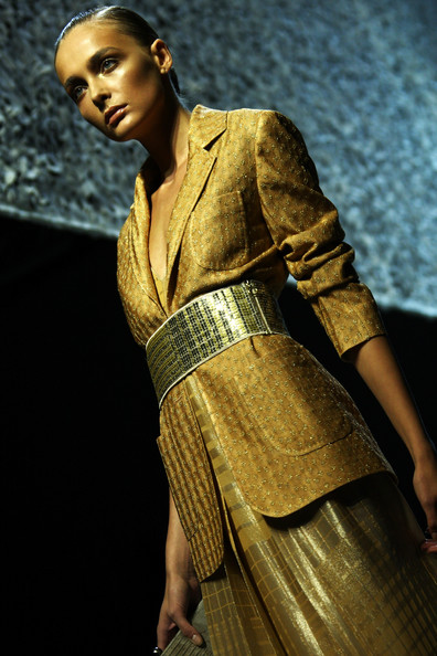 milan_fashion_week_missoni01.jpg