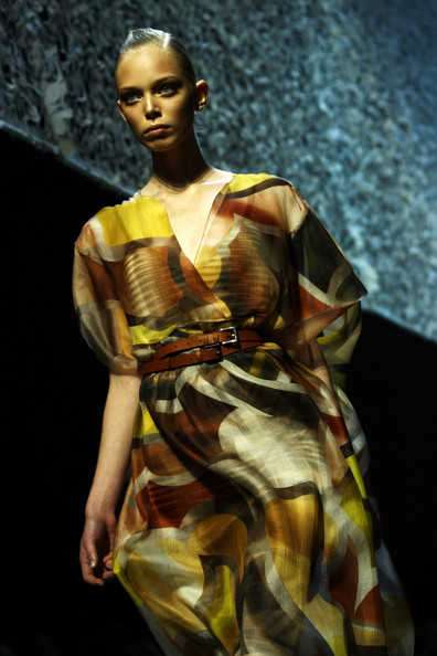 milan_fashion_week_missoni02.jpg