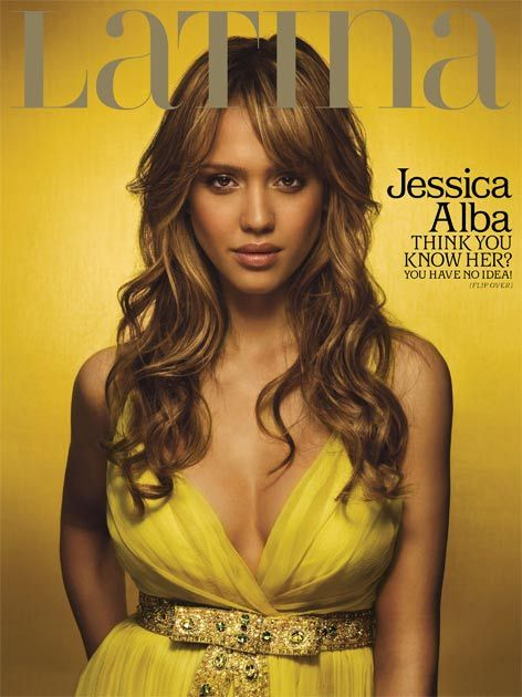 best_celebrity_cover_latina_magazine_jessica_alba.jpg