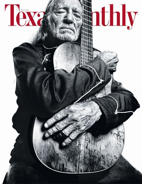 best_celebrity_cover_texas_monthly_willie_nelson.jpg