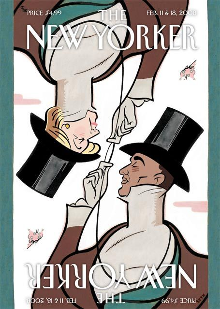 best_concept_cover_the_new_yorker_eustace_tillarobama.jpg