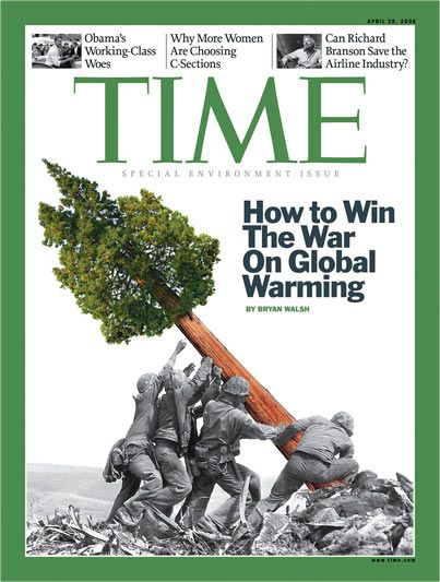 best_concept_cover_time_magazine_how_to_win_the_war_on_global_warming.jpg
