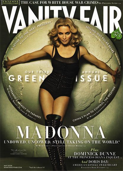 best_concept_cover_vanity_fair_madonna_green_issue.jpg