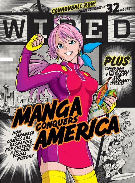 best_concept_cover_wire_manga_conquers_america.jpg