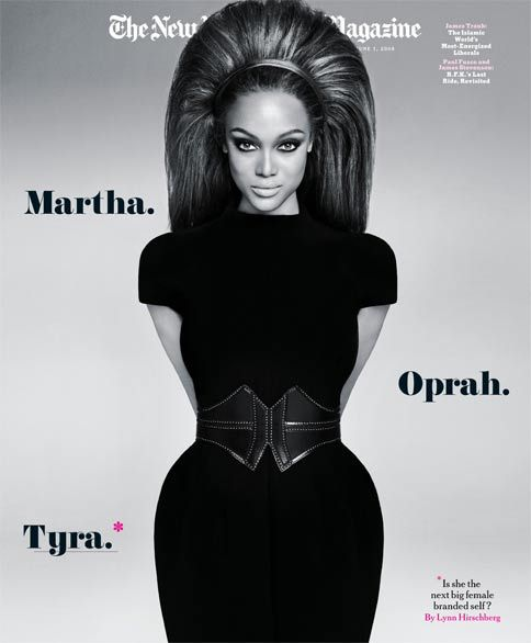 best_coverline_the_new_york_times_magazine_martha_oprah_tyra.jpg