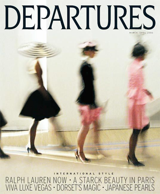 best_fashion_cover_departures_international_style.jpg