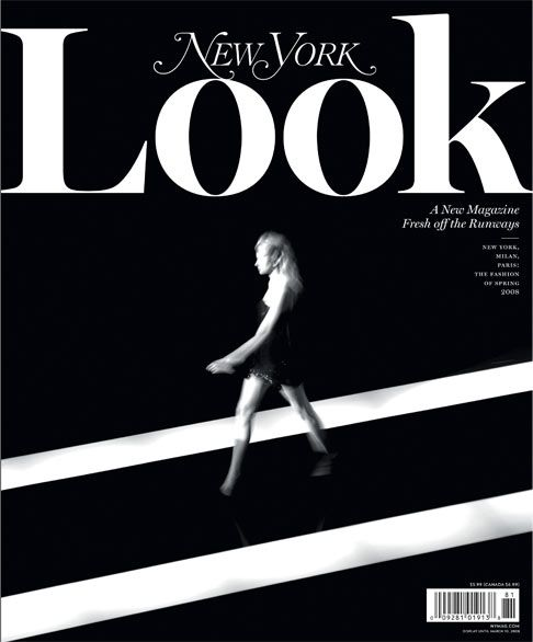 best_fashion_cover_new_york_look_catwalk.jpg