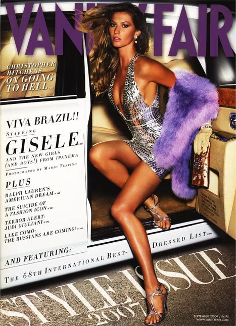best_fashion_cover_vanity_fair_gisele_bundchen.jpg