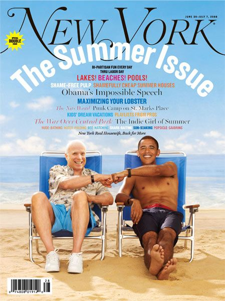 best_leisure_interest_new_york_john_mccain_and_barack_obama_at_the_beach.jpg