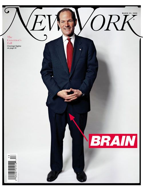 best_magazine_cover_of_the_year_new_york_eliot_spitzer.jpg