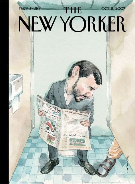 best_magazine_cover_of_the_year_the_new_yorker_president_iran.jpg