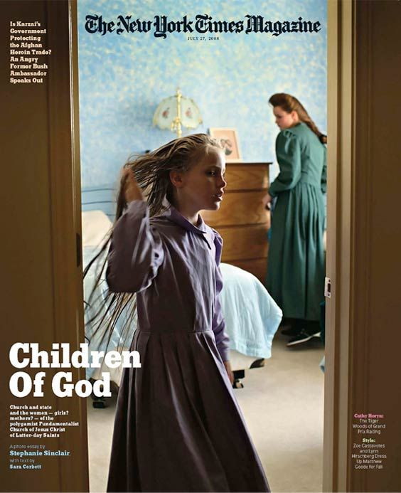 best_news_cover_the_new_york_times_magazine_children_of_god.jpg