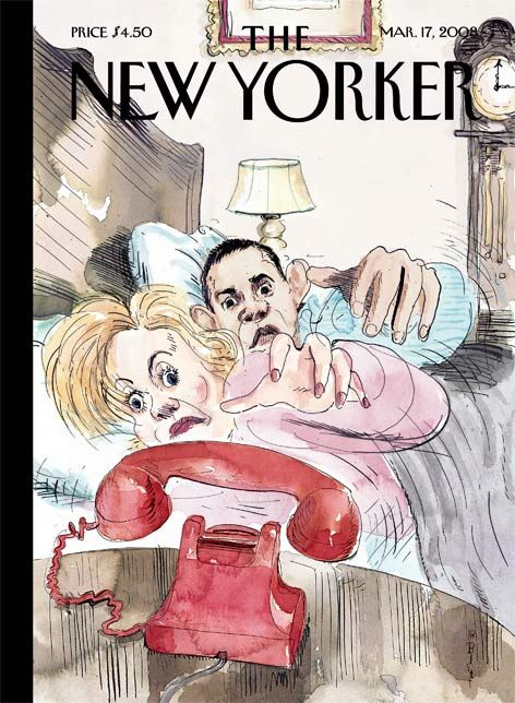 best_news_cover_the_new_yorker_clinton_obama_phone_call.jpg