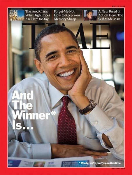 best_news_cover_times_magazine_and_the_winner_is.jpg