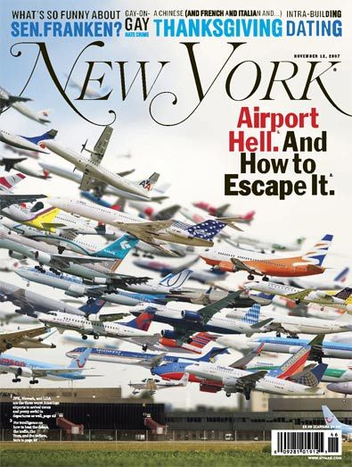best_service_cover_new_york_airport_hell.jpg