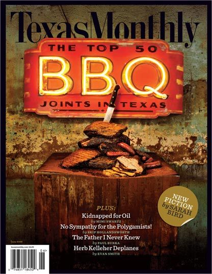 best_service_cover_texas_monthly_top_50_bbq_joints.jpg