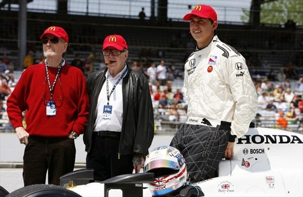 paul_newman_indianapolis_500_qualifying_race_may10_2008.jpg