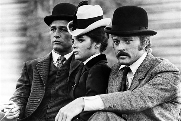 paul_newman_katherine_ross_robert_redford_butch_cassidy_and_the_sundance_kid_1970.jpg
