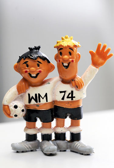 mascot_tip_and_tap_germany_1974.jpg