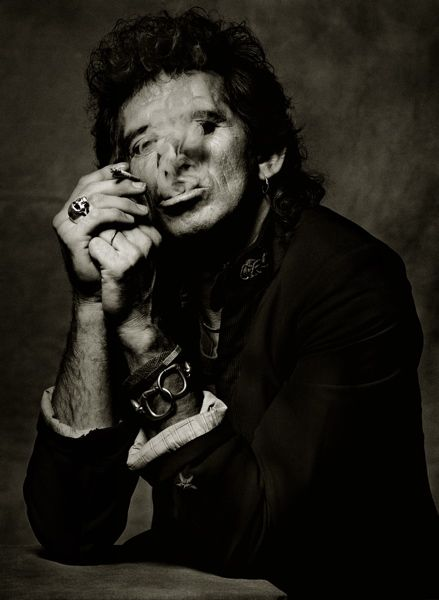 albert_watson14_keith_richards_newyork1988.jpg