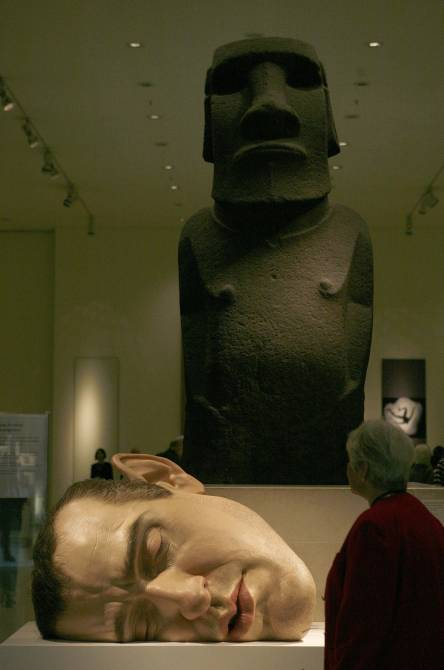 statuefilia_ron_muecks_mask2_02.jpg