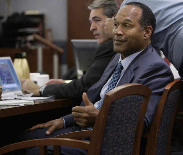 oj_simpson_found_guilty02.jpg