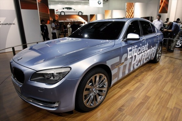 paris_motor_show_bmw_7series_activehybrid_car.jpg