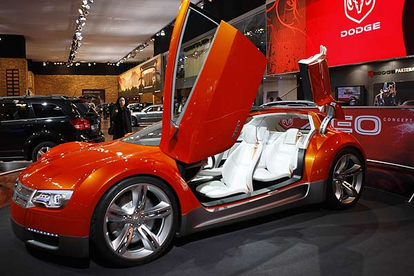 paris_motor_show_dodge_zeo.jpg