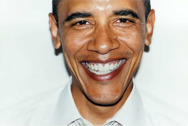 barack_obama_terry_richardson01.jpg