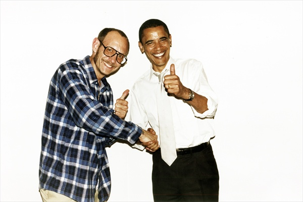 barack_obama_terry_richardson02.jpg