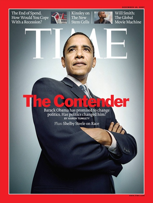 barack_obama_time_magazine_december2007.jpg