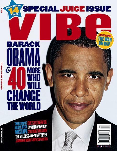 barack_obama_vibe_magazine_september2007.jpg
