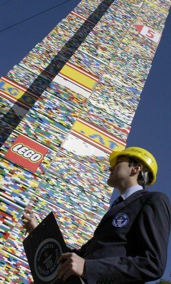 lego_guinness_world_record_vienna05.jpg