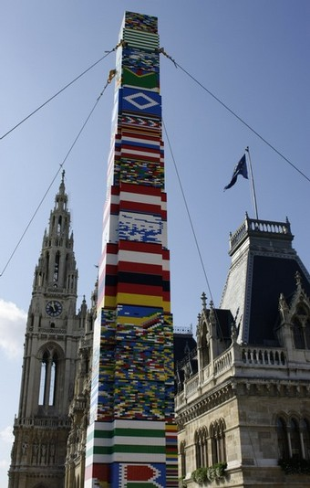 lego_guinness_world_record_vienna07.jpg