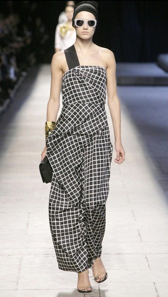 pfw_dries_van_noten01.jpg