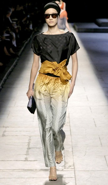 pfw_dries_van_noten02.jpg