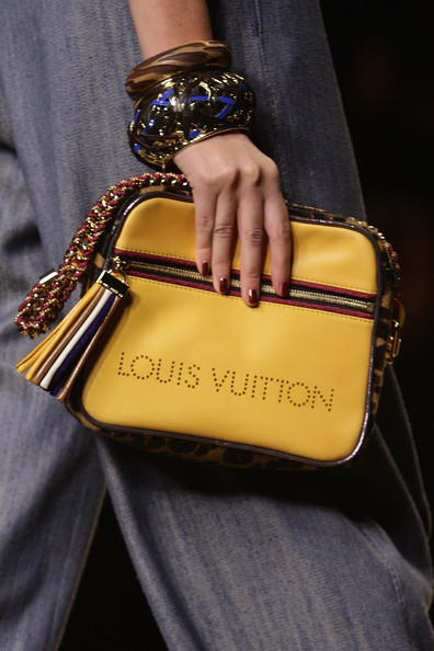 pfw_louis_vuitton05.jpg