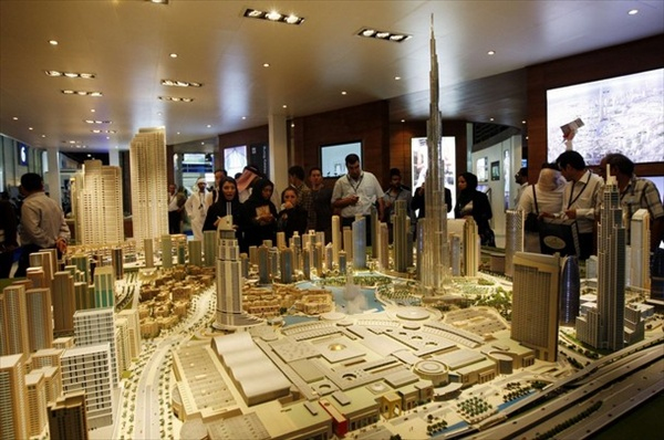 cityscape2008_new_projects_by_property_company_emaar.jpg