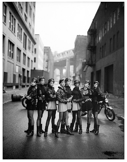 fashion_camera_work_peter_lindbergh_the_wild_ones_brooklyn.jpg