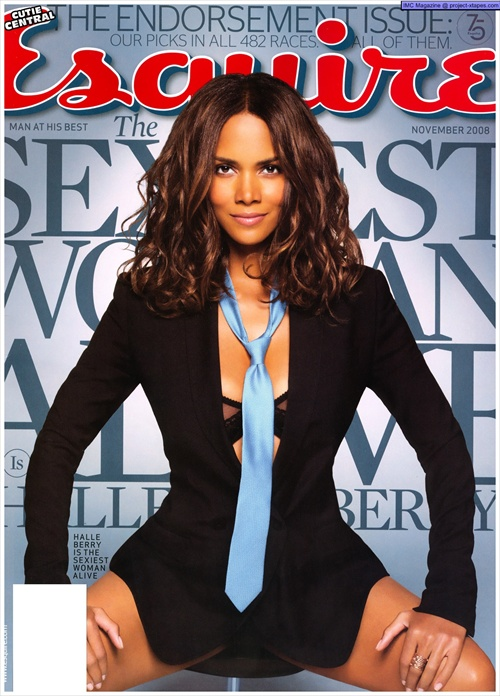 halle_berry_sexiest_woman_alive_esquire_magazine01.jpg