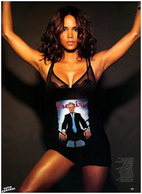 halle_berry_sexiest_woman_alive_esquire_magazine02.jpg