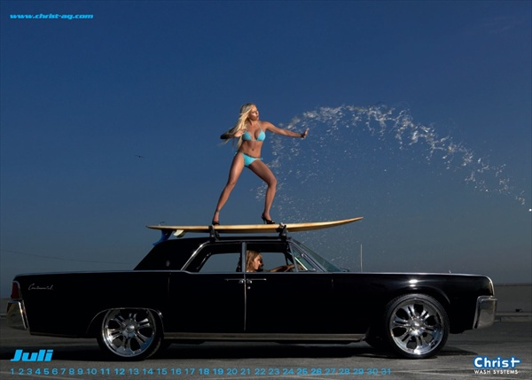 hot_car_wash_2009_08.jpg
