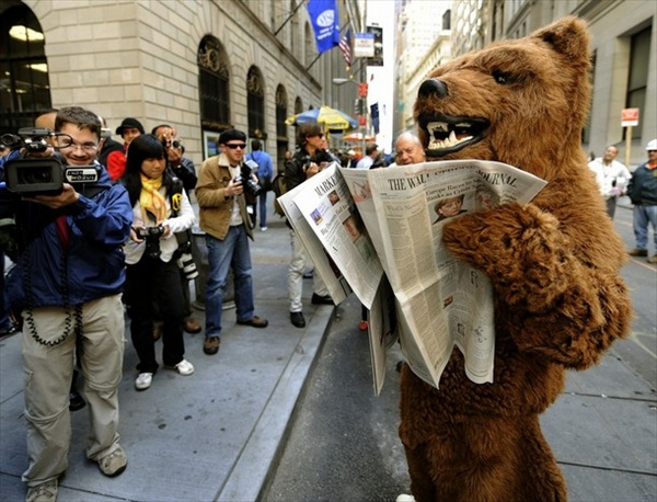 financial_crisis_barely_political_group_new_york_stock_exchange.jpg