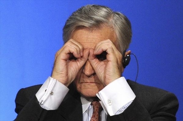 financial_crisis_president_european_central_bank_jean_clude_trichet2.jpg