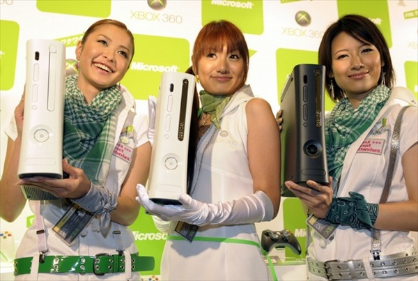 tokyo_games_show_xbox_360_game_consoles.jpg